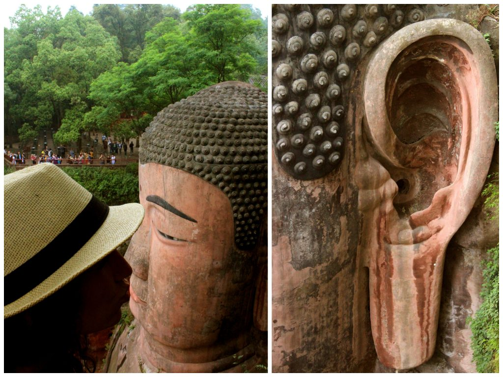 pretty-picture-time-giant-buddha-of-leshan-china