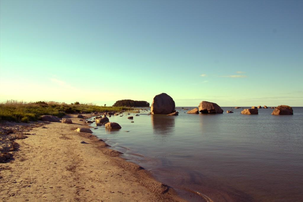 Lahemaa NP Estland