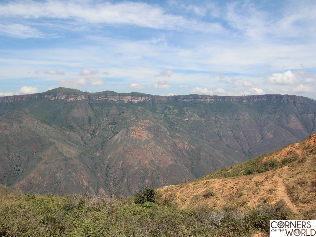 San Gil in Colombia14