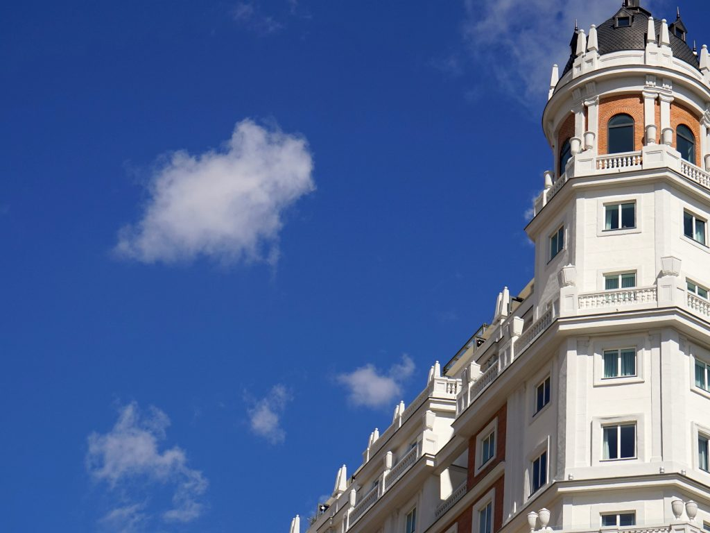 madrid-op-bucketlist