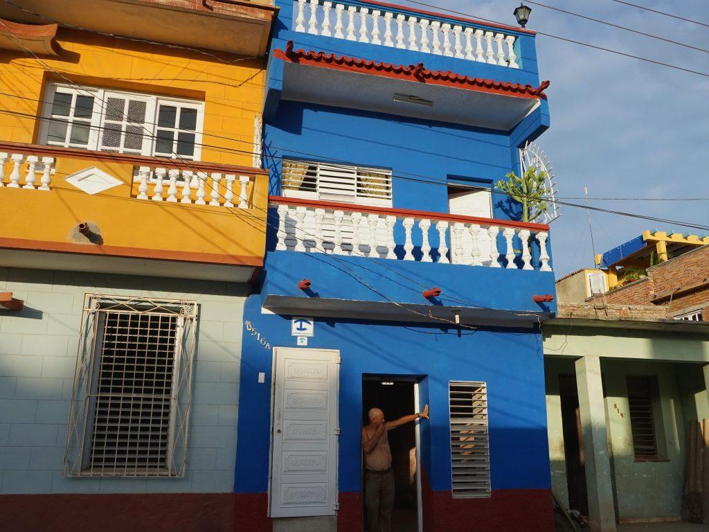 voorbereiden-reis-Cuba