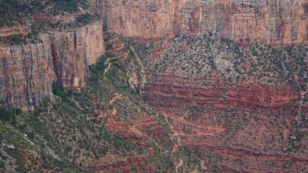 grand-canyon-usa