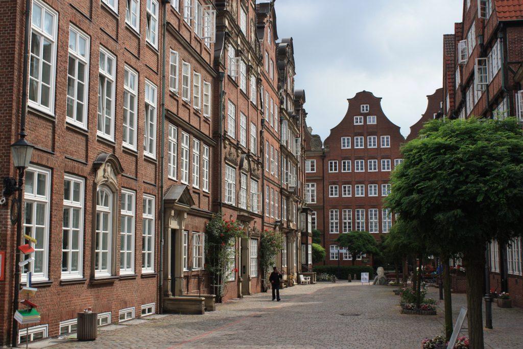 Verrassende-steden-Hamburg