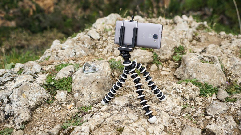 jezelf-fotograferen-op-reis-tripod