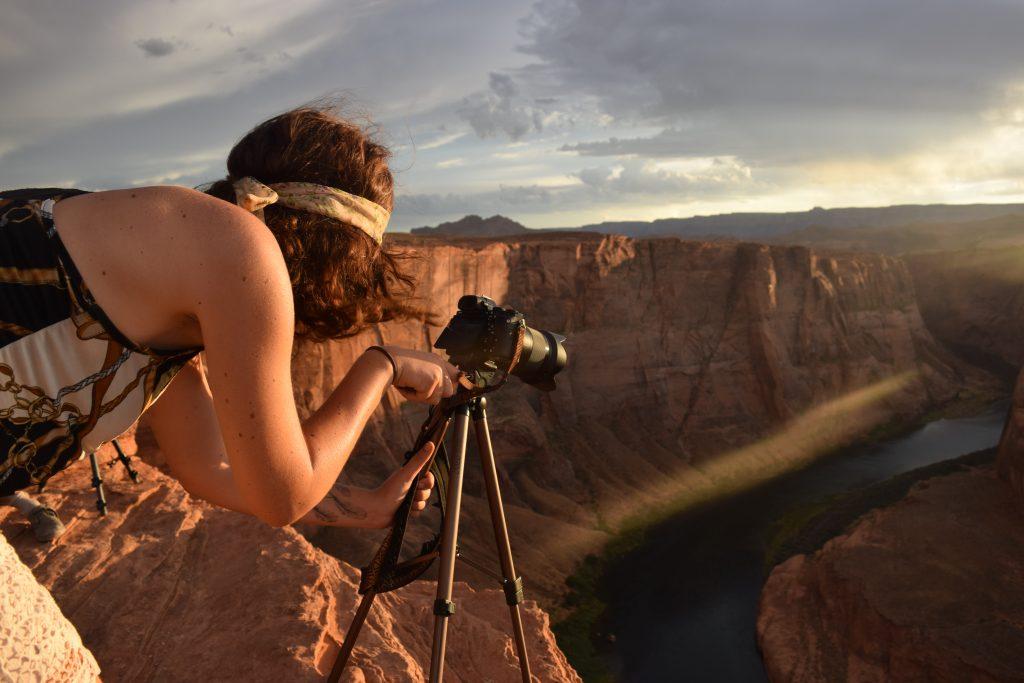 jezelf-fotograferen-op-reis-statief
