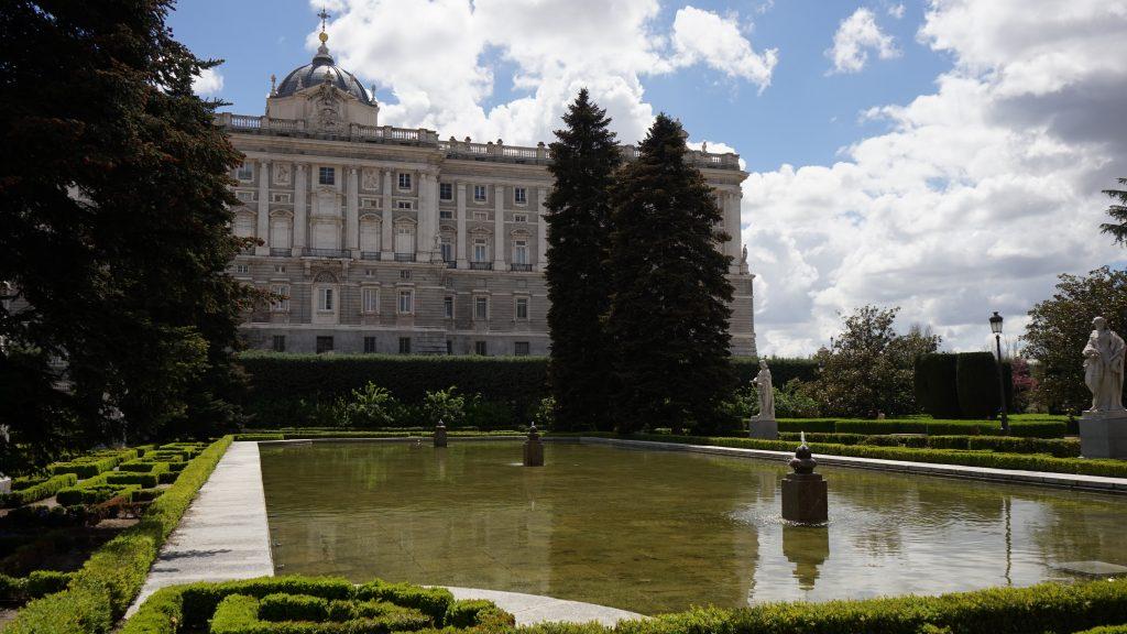 Mijn-favorieten-in-Madrid-Spanje