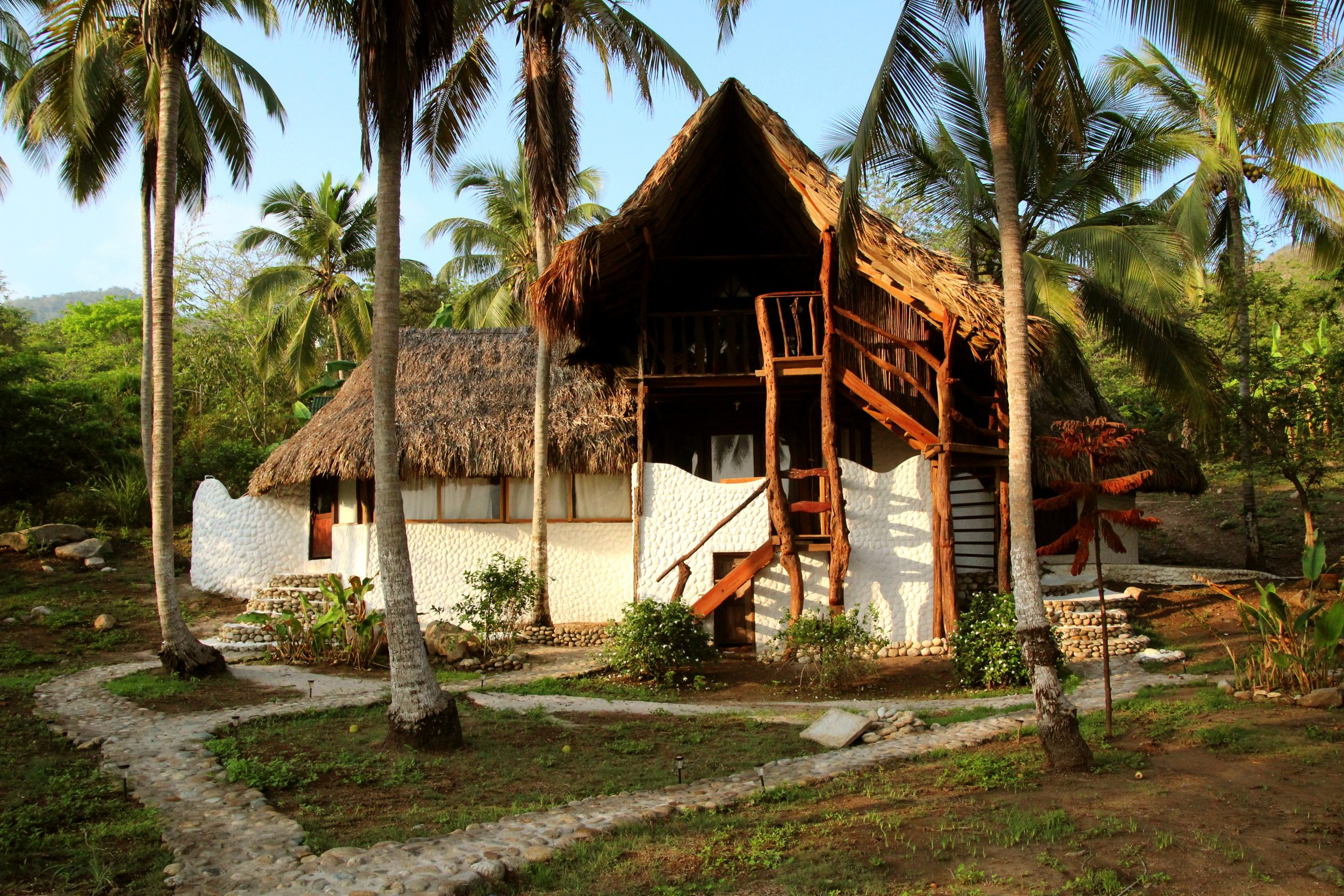 Overnachten-ecolodge-Colombia-Better-Places