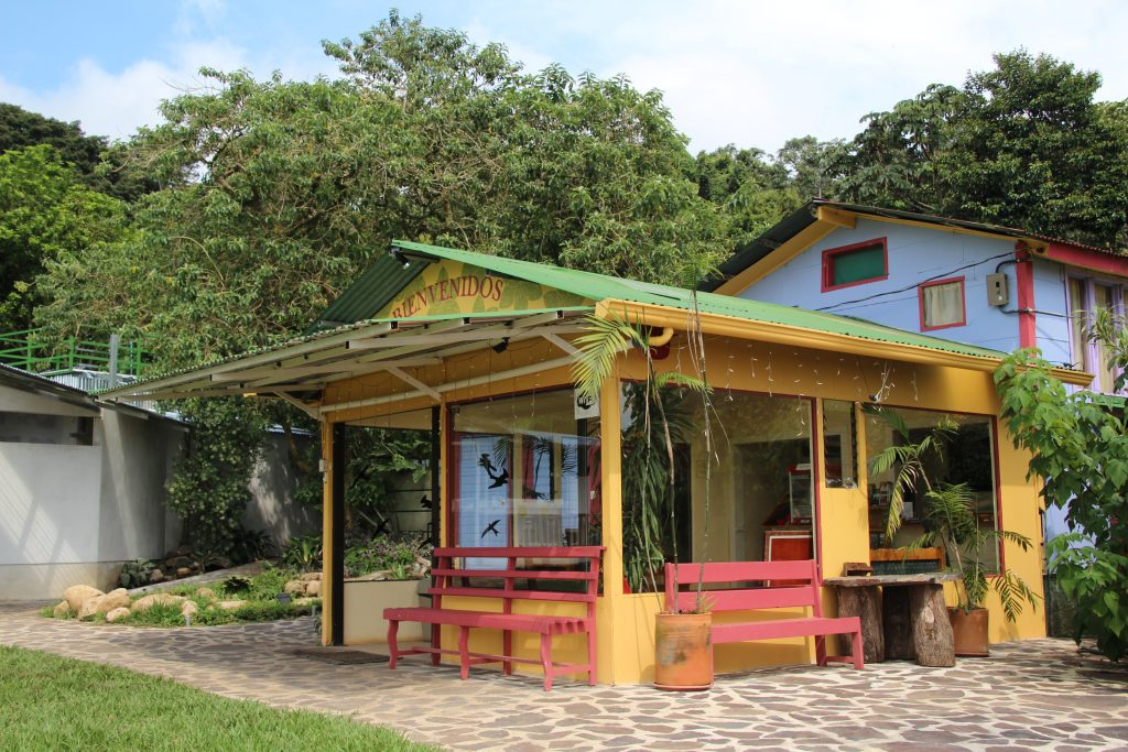 Overnachten-ecolodge-Costa-Rica-Better-Places