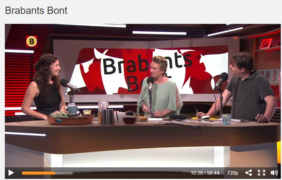 Brabants-Bont-Omroep-Brabant