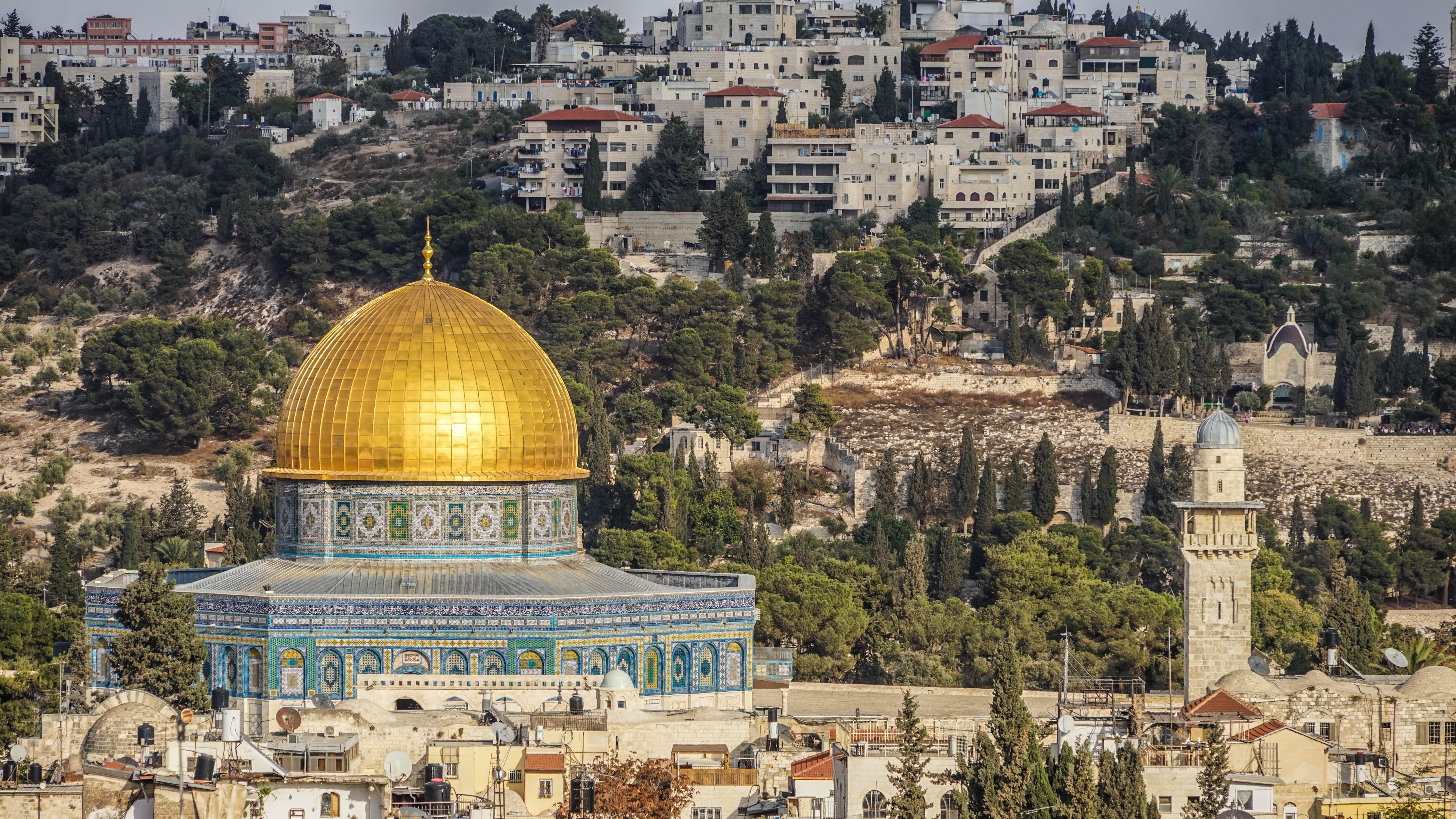Israel-ervaringen-mama