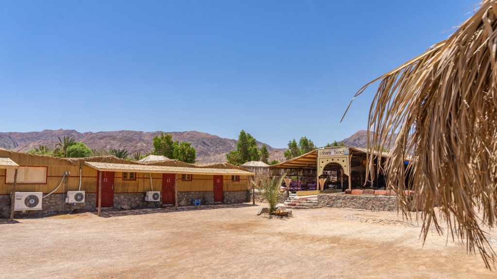 Sahara-beach-camp-Sinai-Egypte