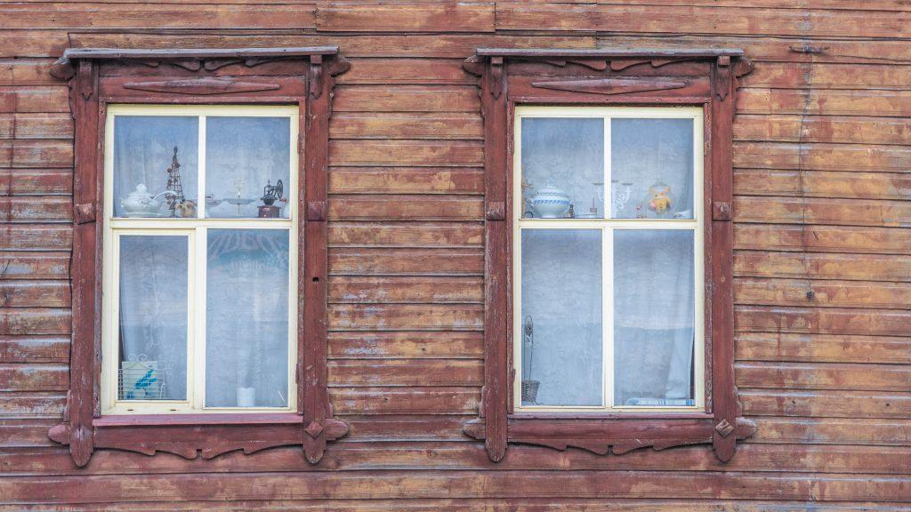 Tartu-Estland