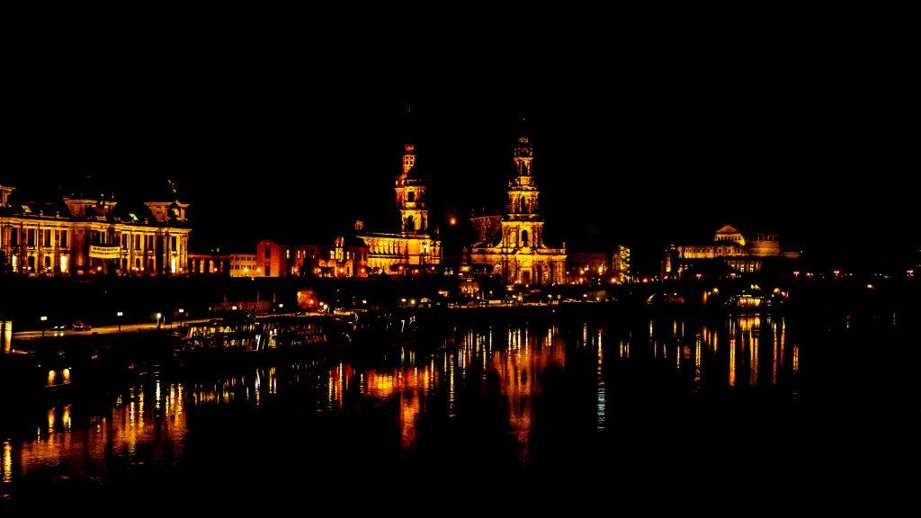 Dresden-Bastei