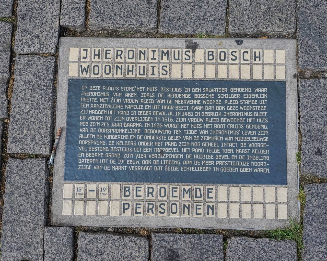 tips-Den-Bosch