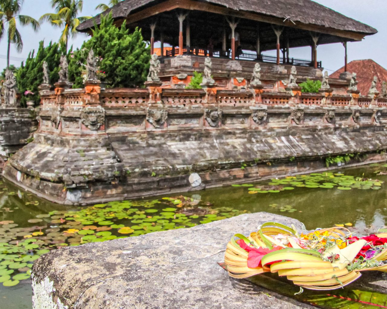 Hidden-gems-Bali-Semarapura-offer