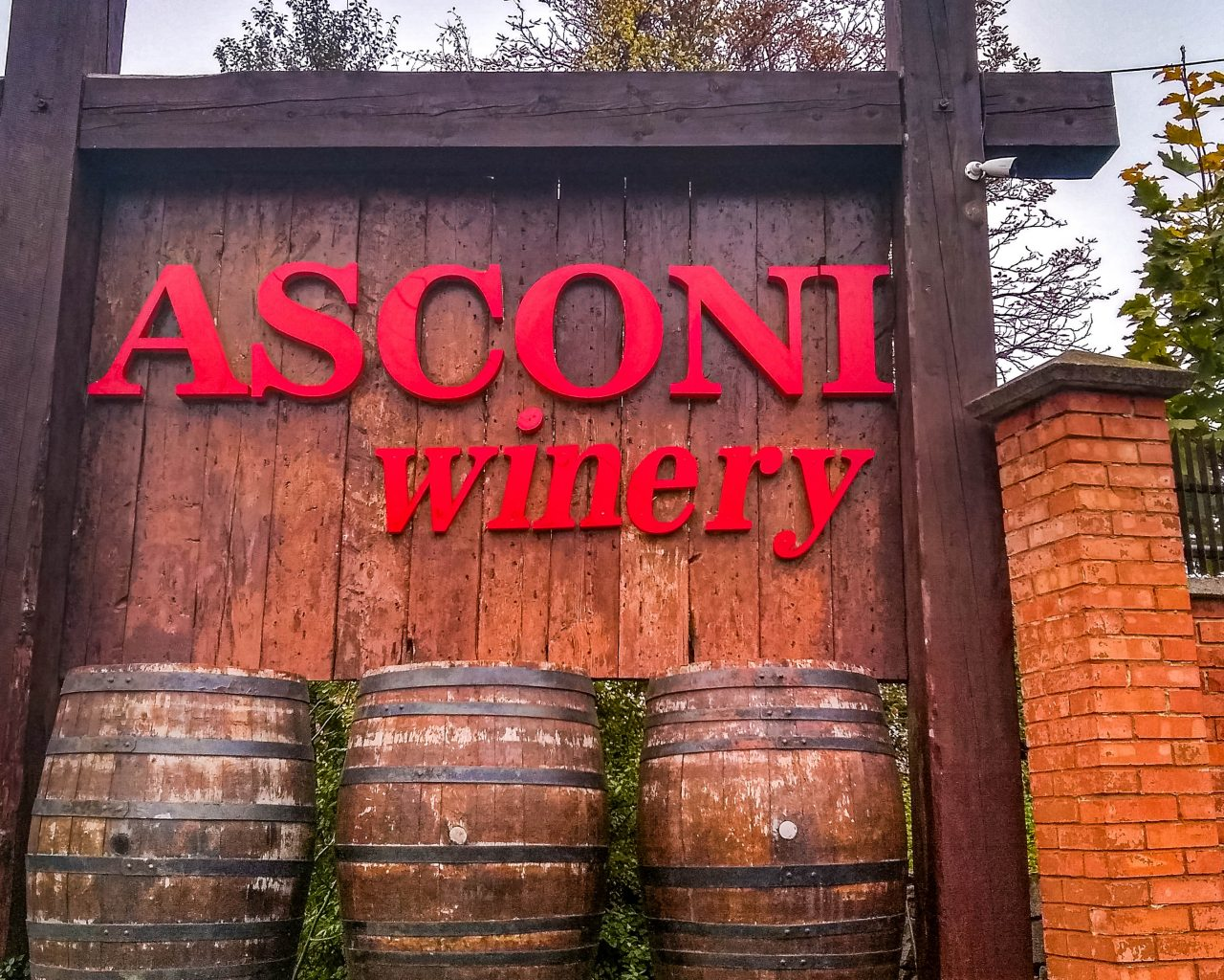 Asconi-winery-bord