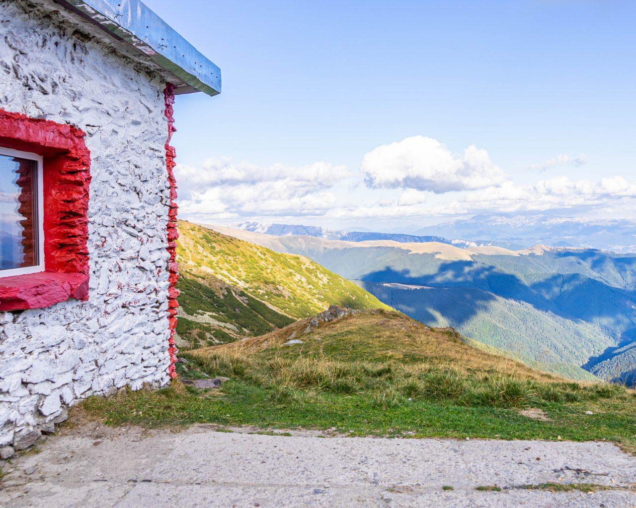 Uitzicht-refugiul-over-vallei