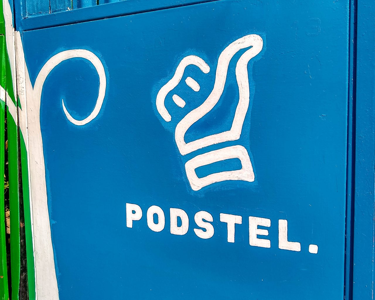 Podstel-Bucharest-deur-Boekarest-hostels