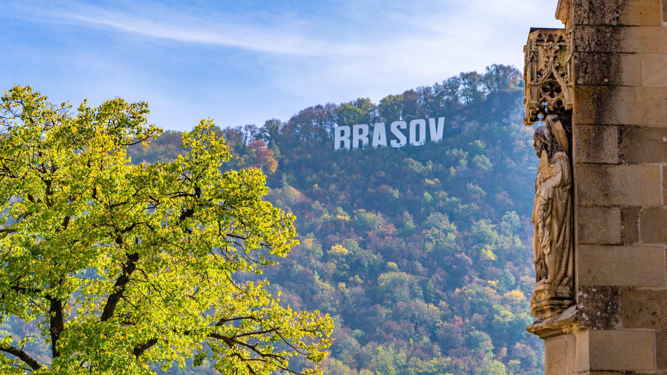 Brasov-bord-in-berg