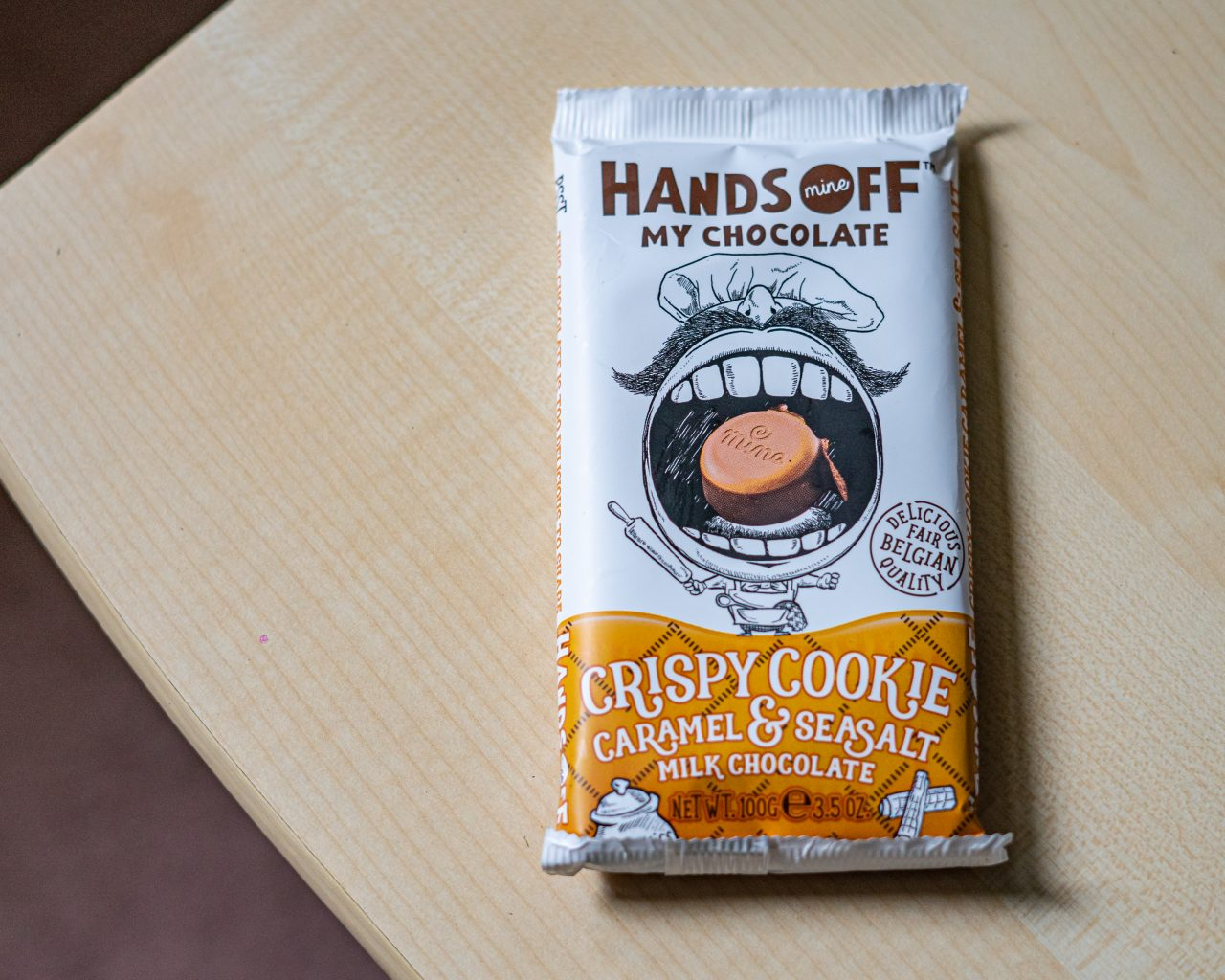 Fairtrade-chocolade-hands-off-my-chocolate