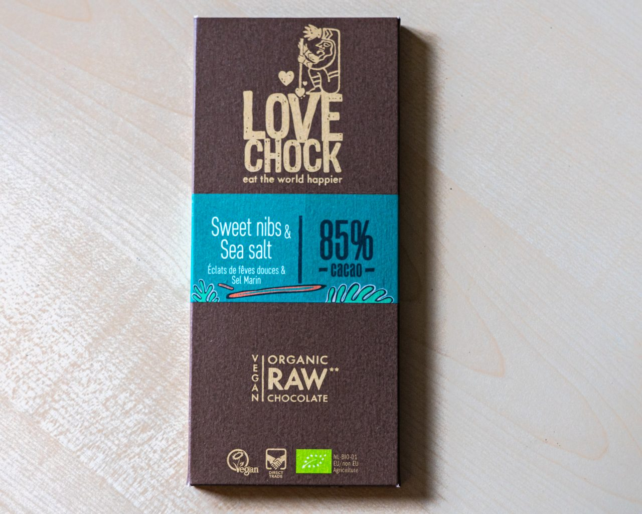 Lovechock-fairtrade-chocolade