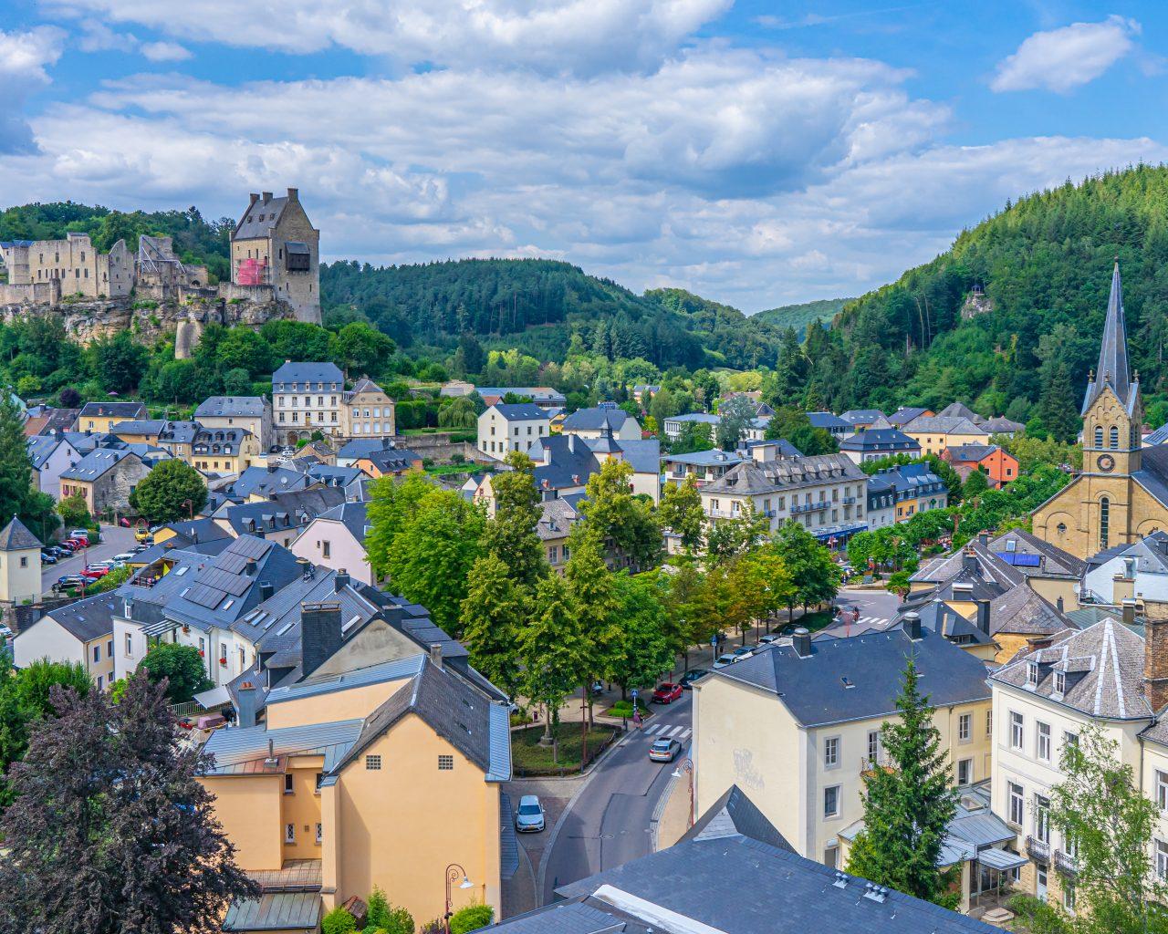 Larochette-vanaf-uitzichtpunt-Luxemburg