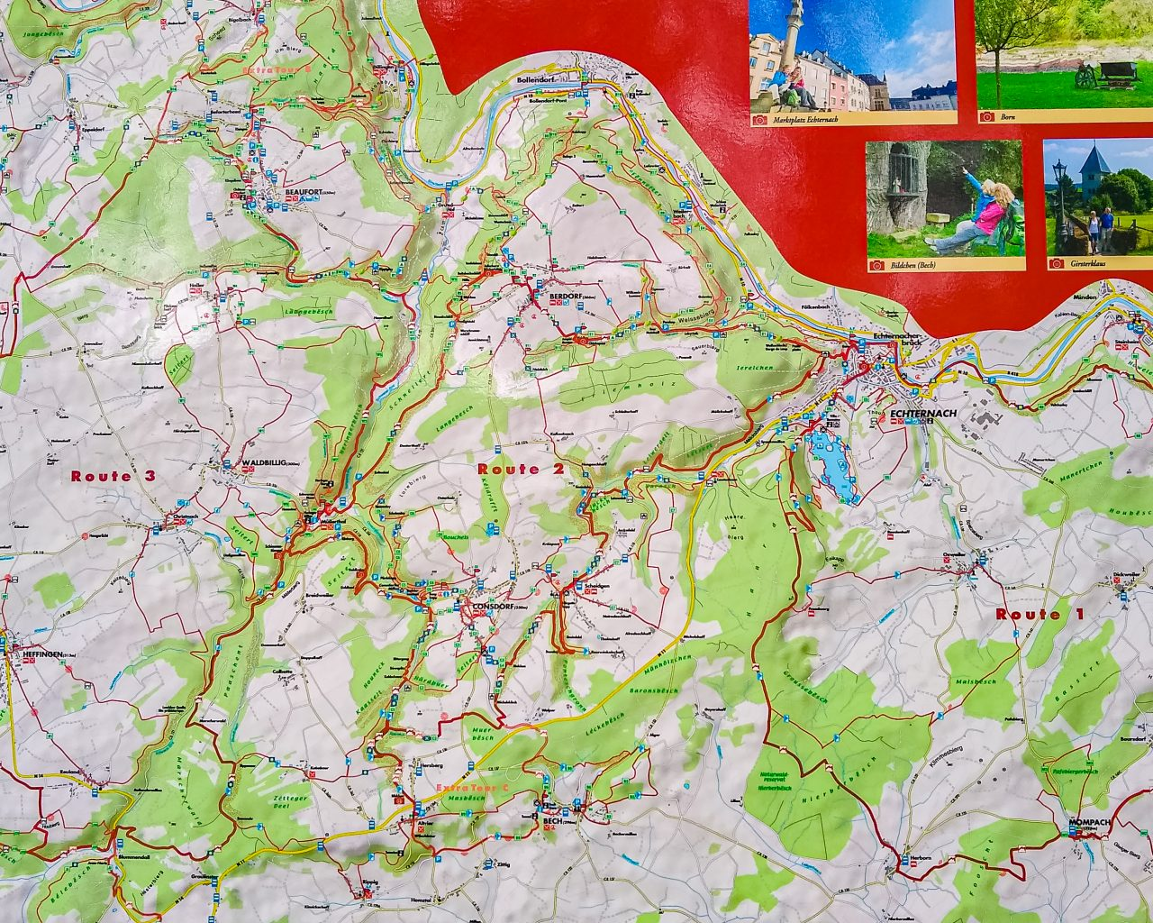 Bord-met-Mullerthal-Trail-routes