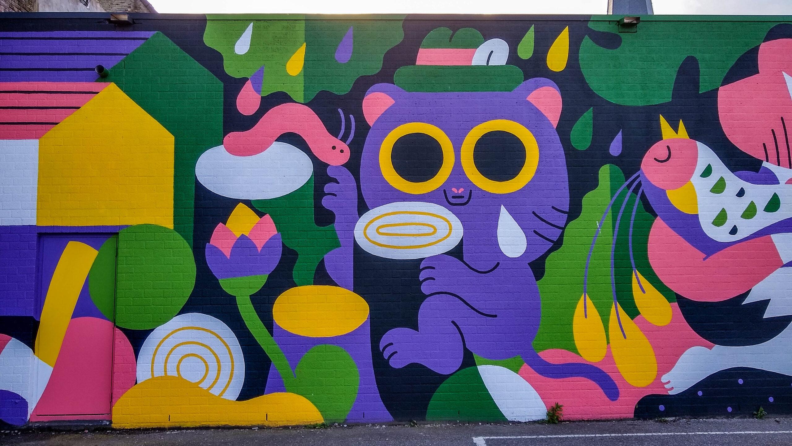 Dagje-Breda-street-art