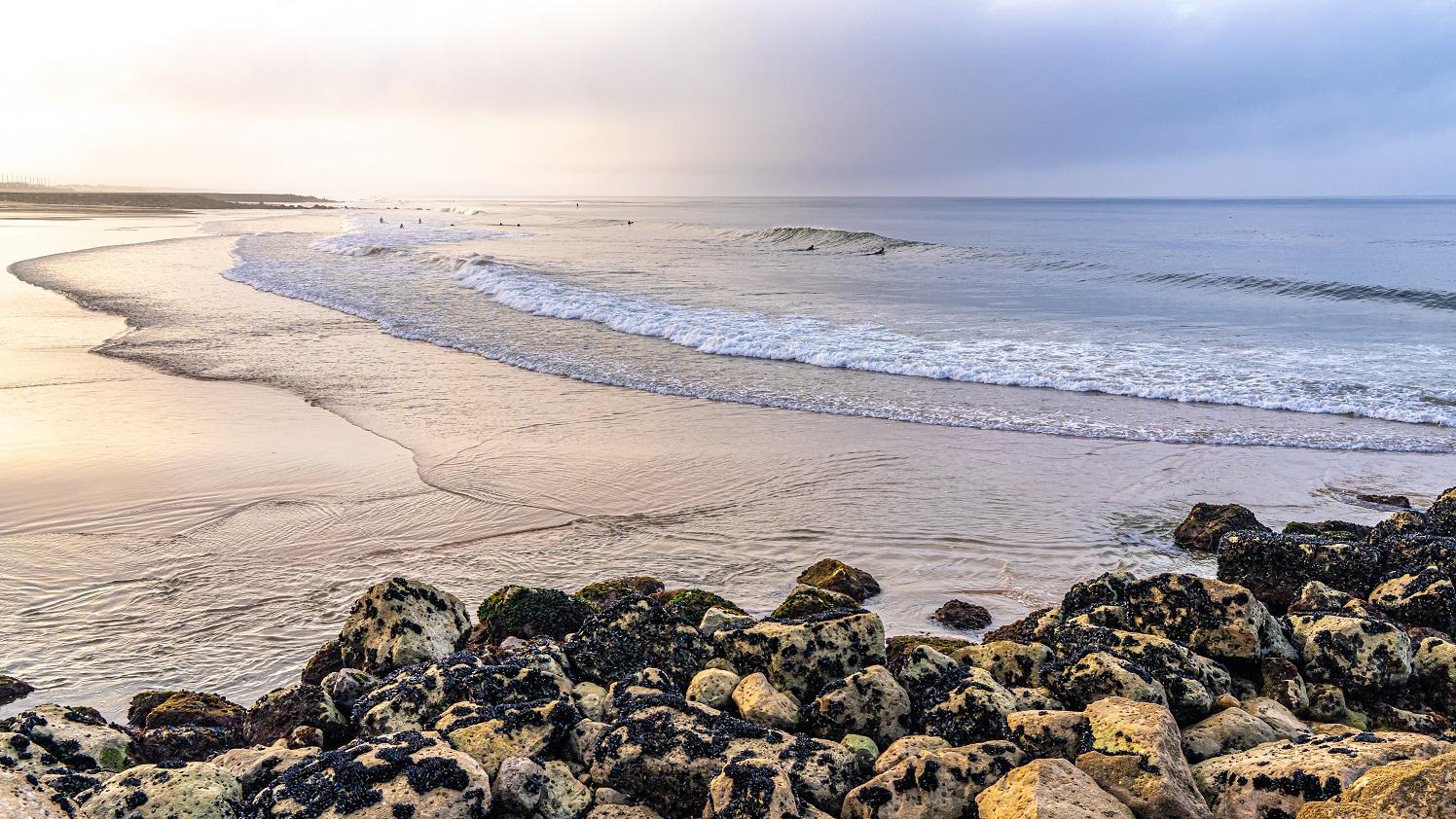 ochtend-surfen-portugal