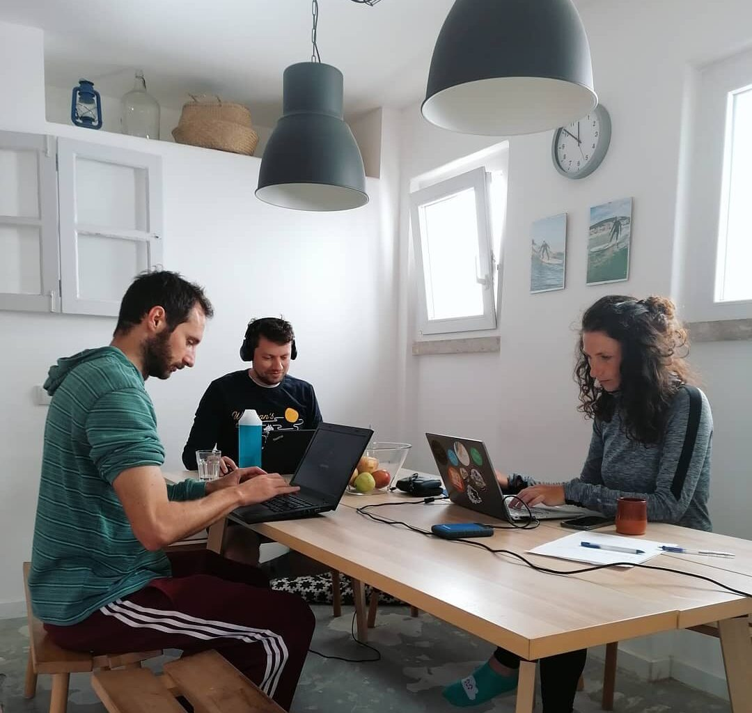co-working-in-the-magnet-projects