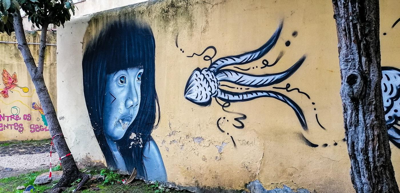 street-art-lxfactory-lissabon