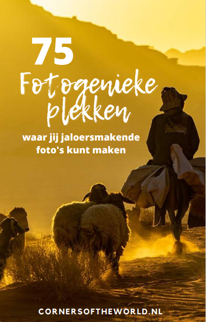 reisinspiratie-ebook-cover