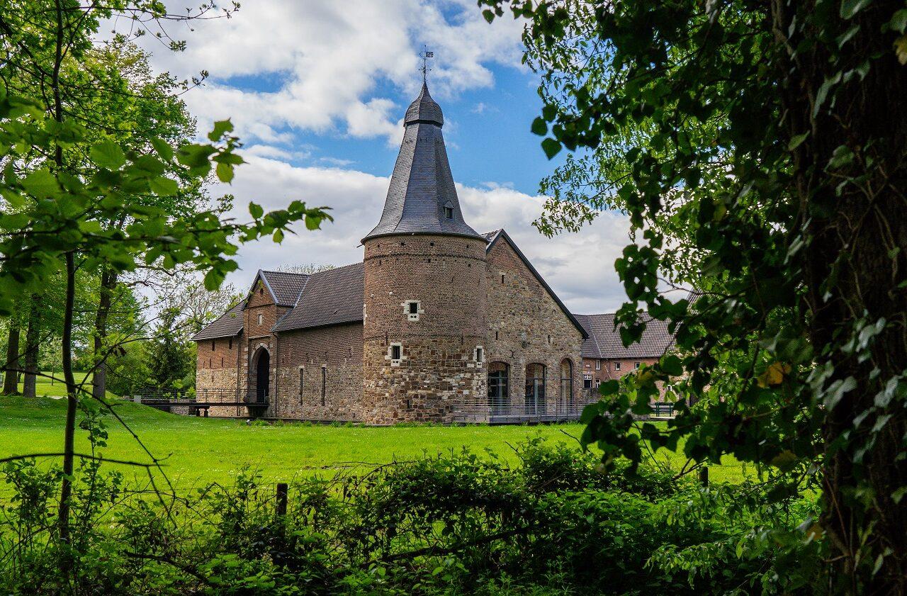 oude-abdij-zuid-limburg